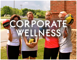 fortitude-fitness-corporate-wellness-programs-manchester-nh