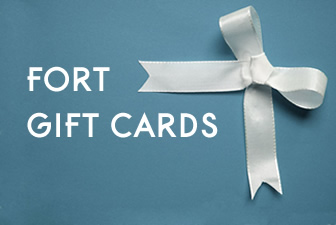 gift-cards-popup