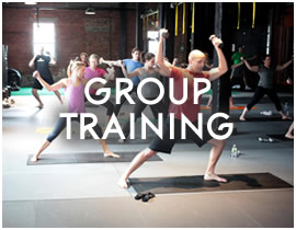 fortitude-fitness-group-training-classes