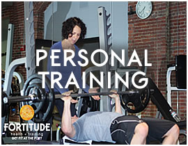 fortitude-fitness-personal-training