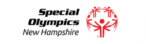Special Olympics of NH