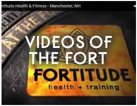 fortitude-fitness-classes-manchester-nh