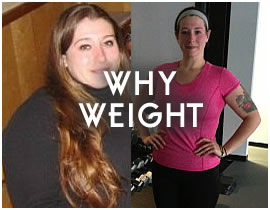 fortitude-fitness-why-weight-loss-program-manchester-nh